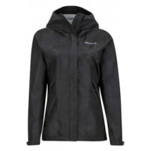 Women's Phoenix Jacket by Marmot in Santa Rosa Ca