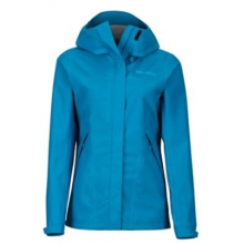 Women's Phoenix Jacket by Marmot in Phoenix Az