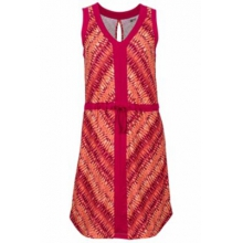 Women's Remy Dress by Marmot in Prince George Bc