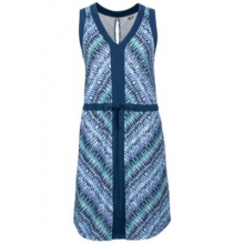 Women's Remy Dress by Marmot in Langley City Bc