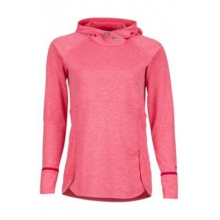 Women's Sunrift Hoody by Marmot in Canmore Ab
