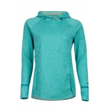 Women's Sunrift Hoody by Marmot in Sioux Falls SD