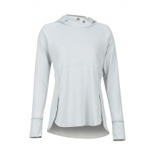 Women's Sunrift Hoody by Marmot in Los Angeles Ca