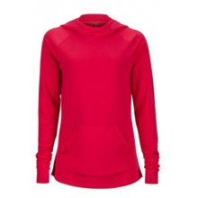Women's Tess Hoody by Marmot in Prince George Bc