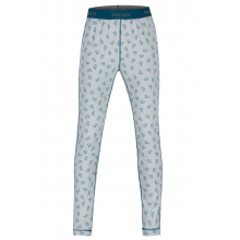 Boy's Midweight Harrier Tight by Marmot