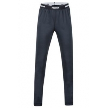 Kid's Midweight Harrier Tight by Marmot