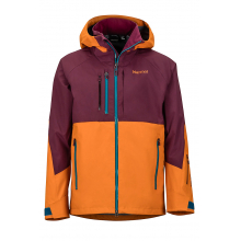 Men's BL Pro Jacket by Marmot in Campbell Ca