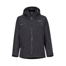 Men's KT Component Jacket by Marmot in Greenwood Village Co