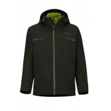 Men's KT Component Jacket by Marmot in Concord Ca