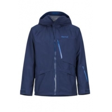 Men's Lightray Jacket by Marmot in West Hartford Ct