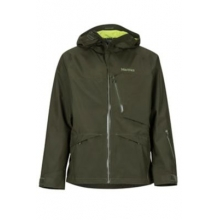 Men's Lightray Jacket by Marmot in Santa Barbara Ca