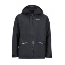 Men's Androo Jacket by Marmot in Los Angeles Ca