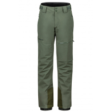 Men's Layout Cargo Pant by Marmot in Sechelt Bc