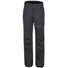 Men's Layout Cargo Pant by Marmot in Fremont Ca