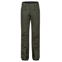 Men's Doubletuck Pant by Marmot in Florence AL