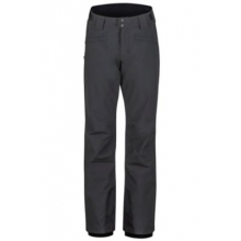 Men's Doubletuck Shell Pant by Marmot in Iowa City IA