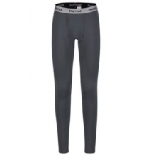 Men's Midweight Harrier Tight by Marmot in Langley City BC