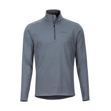 Men's Heavyweight Morph 1/2 Zip