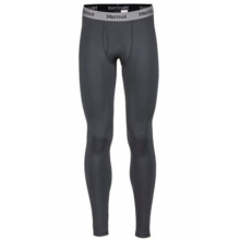 Men's Heavyweight Morph Tight by Marmot in Langley City BC