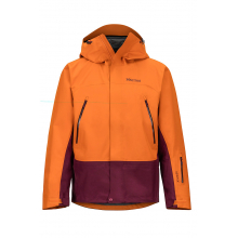 Men's Spire Jacket by Marmot in Birmingham Al