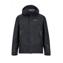 Men's Spire Jacket by Marmot in Folsom Ca