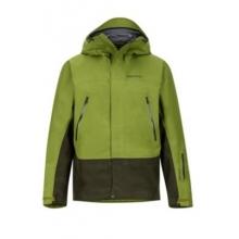 Men's Spire Jacket by Marmot in Denver Co