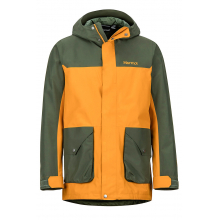 Mens Wend Jacket