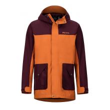 Men's Wend Jacket by Marmot in Homewood Al