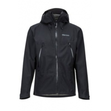 Men's Knife Edge Jacket by Marmot in Sioux Falls SD