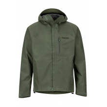 Mens Minimalist Jacket