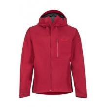 Men's Minimalist Jacket by Marmot