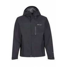 Mens Minimalist Jacket by Marmot in Marina Ca