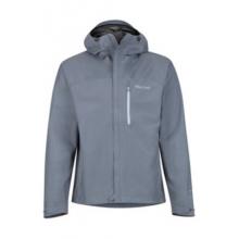 Men's Minimalist Jacket by Marmot in Denver Co