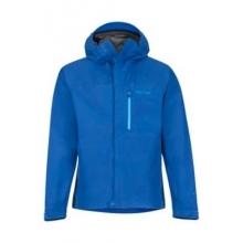 Men's Minimalist Jacket by Marmot in Edmonton Ab
