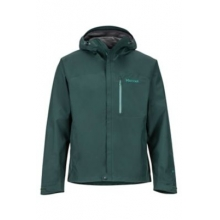 Mens Minimalist Jacket by Marmot in Fairbanks Ak