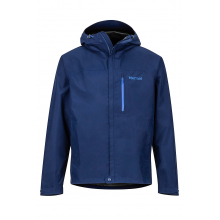 Men's Minimalist Jacket by Marmot in Victoria Bc