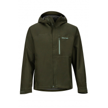 Men's Minimalist Jacket by Marmot in Vancouver Bc