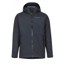 Men's Featherless Component Jacket