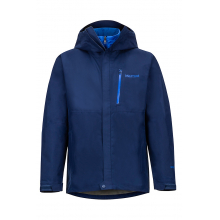 Men's Minimalist Component Jacket by Marmot in Northridge Ca