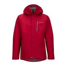 Men's Minimalist Component Jacket by Marmot
