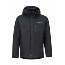 Men's Minimalist Component Jacket by Marmot in Santa Barbara Ca