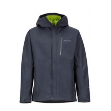Men's Minimalist Component Jacket by Marmot in Sioux Falls SD