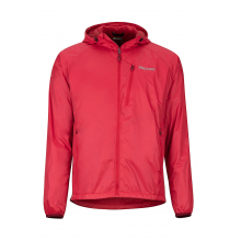 Mens Ether DriClime Hoody by Marmot in Truckee Ca