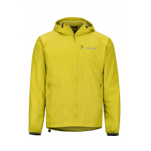 Men's Ether DriClime Hoody by Marmot in Auburn Al