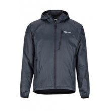 Men's Ether DriClime Hoody by Marmot in Westminster Co