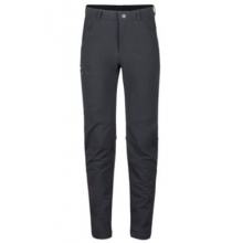 Men's Winter Trail Pant by Marmot in Aptos CA