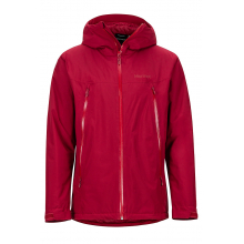 Men's Solaris Jacket by Marmot in Little Rock Ar