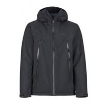 Men's Solaris Jacket by Marmot in Prince George Bc