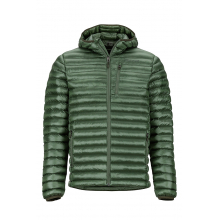 Men's Avant Featherless Hoody by Marmot in Chandler Az
