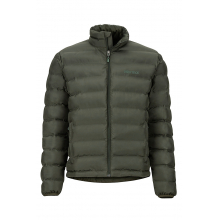 Men's Alassian Featherless Jacket by Marmot in Phoenix Az
